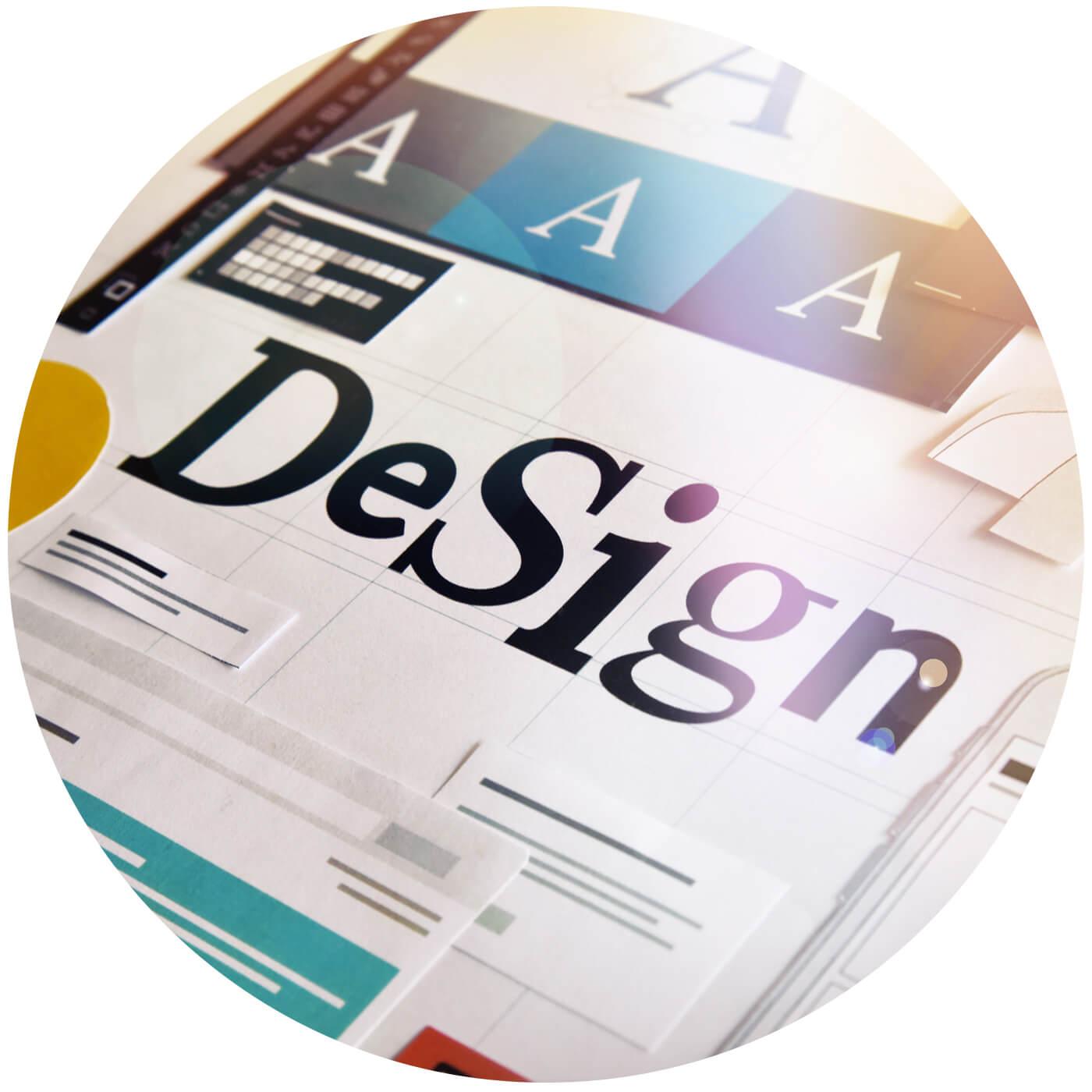 Caroline Curran Design, Bath