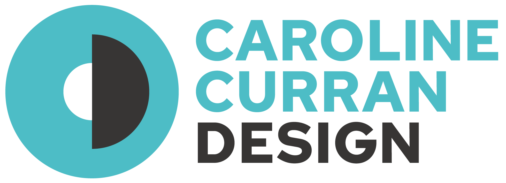 Caroline Curran Design