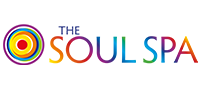 The Soul Spa