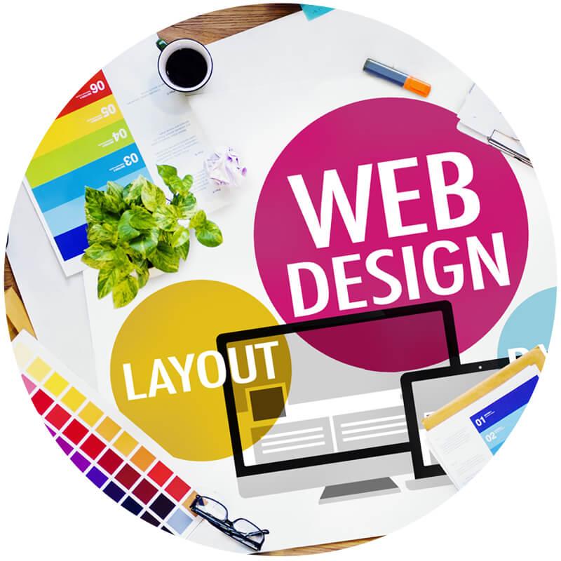 Caroline Curran Digital Design
